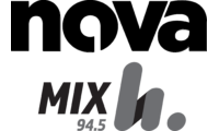 Nova+Mix
