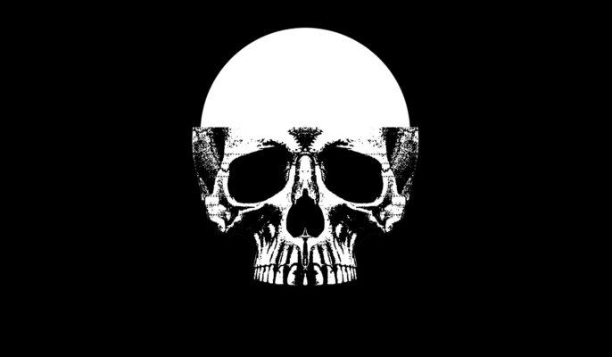 PADC Skulls 2021
